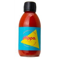 Hippo Sriracha Sauce